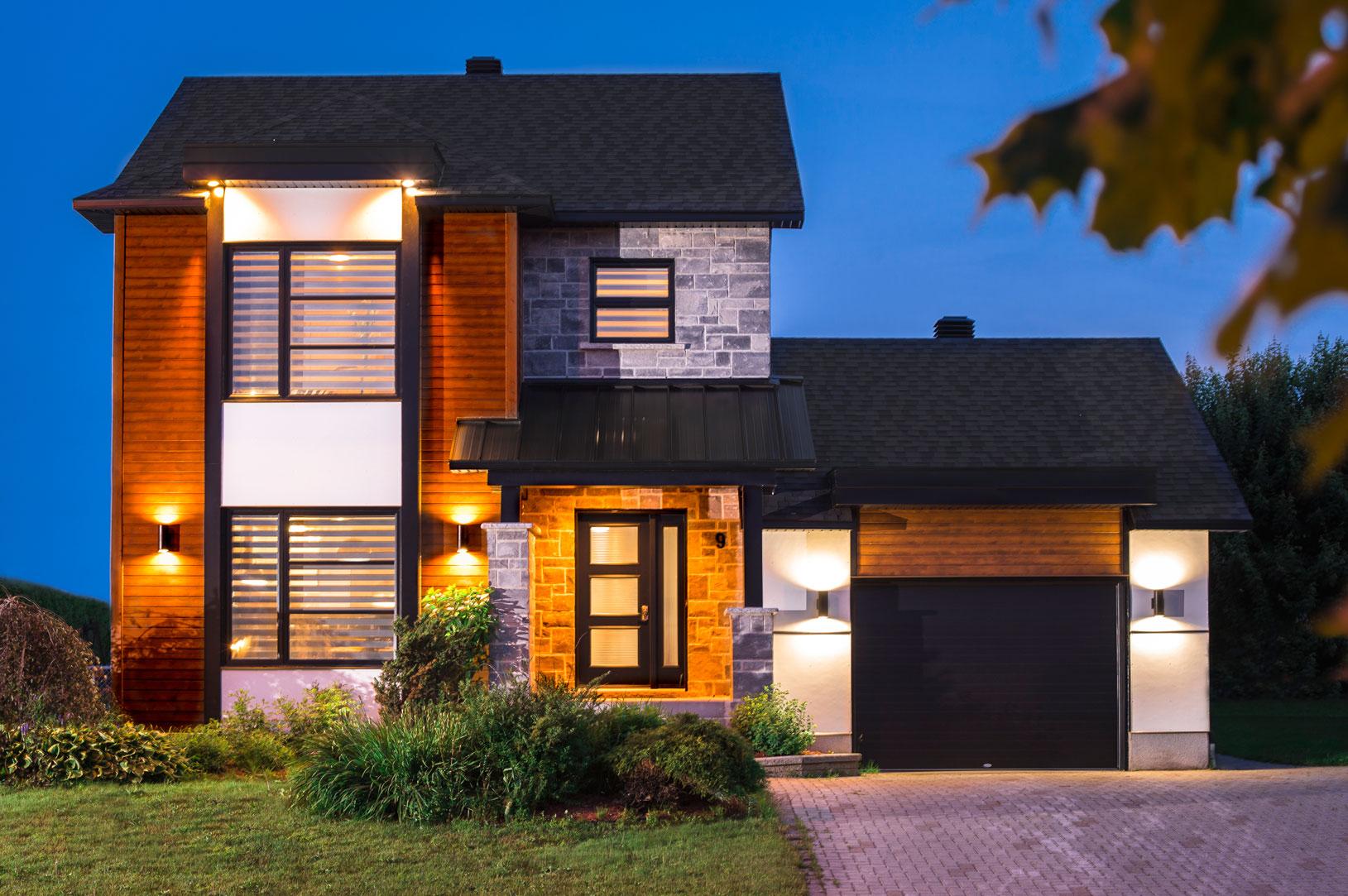 kevlar habitation architecture et design construction. Black Bedroom Furniture Sets. Home Design Ideas